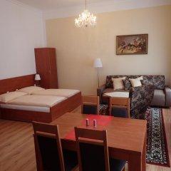 Отель Paderewski Чехия, Карловы Вары - отзывы, цены и фото номеров - забронировать отель Paderewski онлайн в номере