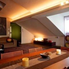 Отель My Home in Vienna- Smart Apartments - Leopoldstadt Австрия, Вена - отзывы, цены и фото номеров - забронировать отель My Home in Vienna- Smart Apartments - Leopoldstadt онлайн спортивное сооружение