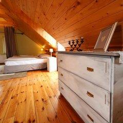 Отель Nomad Hotel Венгрия, Носвай - отзывы, цены и фото номеров - забронировать отель Nomad Hotel онлайн сауна