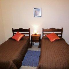 Отель Apts Elma комната для гостей фото 2