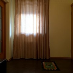 Аибга Отель 3* Апартаменты с разными типами кроватей фото 2