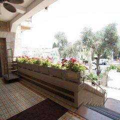 Отель Colony Хайфа фото 2