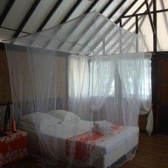 Отель Bora Bora Eco Lodge Mai Moana Island Французская Полинезия, Бора-Бора - отзывы, цены и фото номеров - забронировать отель Bora Bora Eco Lodge Mai Moana Island онлайн