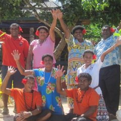 Waitui Basecamp - Hostel детские мероприятия фото 2