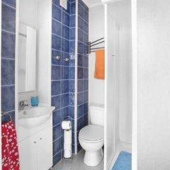 Отель Feelinglisbon Saudade ванная фото 2