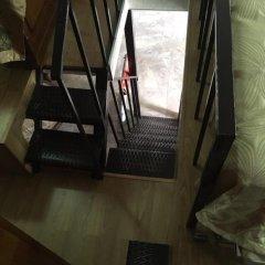 Отель Keti's sweet home комната для гостей фото 2