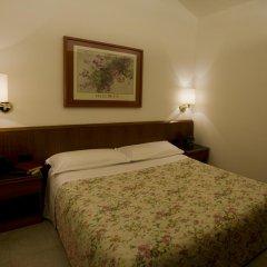 Отель Residence Donatello Милан комната для гостей фото 2