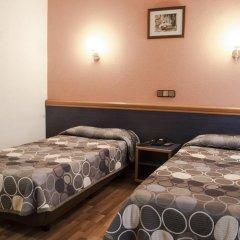 Ronda House Hotel 3* Стандартный номер с 2 отдельными кроватями