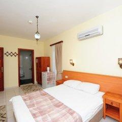Golden Lighthouse Hotel Турция, Патара - 1 отзыв об отеле, цены и фото номеров - забронировать отель Golden Lighthouse Hotel онлайн комната для гостей фото 5