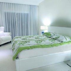 Отель Casa del Mar en Iberostar Доминикана, Пунта Кана - отзывы, цены и фото номеров - забронировать отель Casa del Mar en Iberostar онлайн комната для гостей фото 3