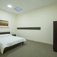 Отель Granada Hotel Армения, Ереван - отзывы, цены и фото номеров - забронировать отель Granada Hotel онлайн детские мероприятия фото 2