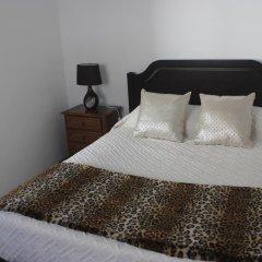 Отель Descansar na Tranquilidade комната для гостей фото 2