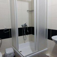 Гостиница Villa Kameliya Украина, Трускавец - отзывы, цены и фото номеров - забронировать гостиницу Villa Kameliya онлайн ванная фото 2