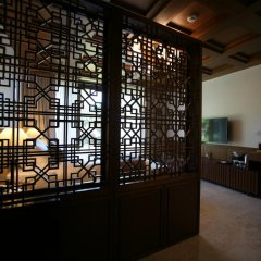 Отель Bonum 1957 Hanok and Boutique Южная Корея, Сеул - отзывы, цены и фото номеров - забронировать отель Bonum 1957 Hanok and Boutique онлайн спа фото 2