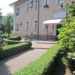 Гостиница Hostel Lubin Украина, Львов - отзывы, цены и фото номеров - забронировать гостиницу Hostel Lubin онлайн
