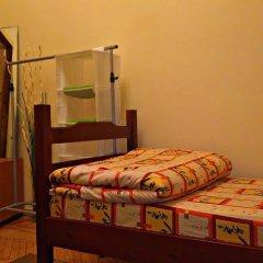 Мини-отель Гавана 3* Номер Эконом разные типы кроватей фото 3