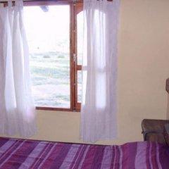 Отель Cabana La Tranquera Сан-Рафаэль комната для гостей фото 2