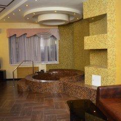Гостиница Грезы 3* Полулюкс с разными типами кроватей фото 12