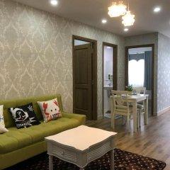 Отель Handy Holiday Nha Trang комната для гостей фото 2