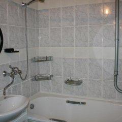 Апартаменты Apartments on Shpalernaya ванная