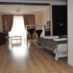 Hotel Your Comfort 2* Стандартный номер с различными типами кроватей фото 19