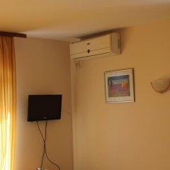 Апартаменты Royall Dreams Apartment удобства в номере