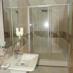 Hotel Marcan Beach 3* Стандартный номер с различными типами кроватей фото 9