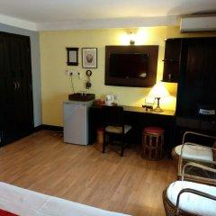 Отель Ambassador Garden Home Непал, Катманду - отзывы, цены и фото номеров - забронировать отель Ambassador Garden Home онлайн в номере фото 2