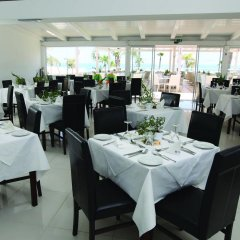 Marlita Beach Hotel Apartments питание фото 2