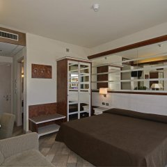 Hotel Eden комната для гостей фото 2