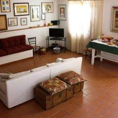 Отель Casa del Falso Pepe - Scala dei Turchi Реальмонте развлечения