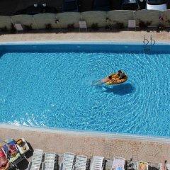 Апартаменты SB Rentals Apartments in Blue Marine Complex Солнечный берег детские мероприятия