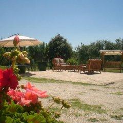 Отель I Ciliegi Италия, Озимо - отзывы, цены и фото номеров - забронировать отель I Ciliegi онлайн детские мероприятия