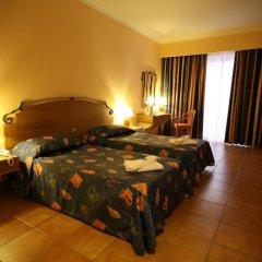 Soreda Hotel комната для гостей фото 5