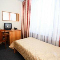 Гостиница Юность 3* Номер Эконом с разными типами кроватей фото 2