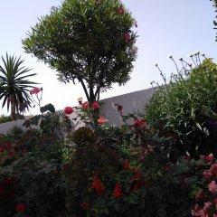 Отель Villa Erdeti Саранда фото 7