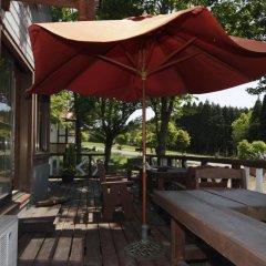 Отель Pension Holahoo Япония, Минамиогуни - отзывы, цены и фото номеров - забронировать отель Pension Holahoo онлайн фото 2