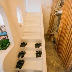 Отель Dalat Lacasa 2 Кровать в общем номере фото 15