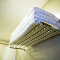 Мини-Отель Квартира №2 Стандартный номер с разными типами кроватей фото 24