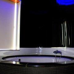 Отель Monte Carlo Love Porto Guesthouse 3* Стандартный номер разные типы кроватей фото 44