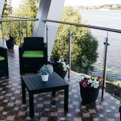 Гостиница Бутик-отель Cruise в Костроме 6 отзывов об отеле, цены и фото номеров - забронировать гостиницу Бутик-отель Cruise онлайн Кострома