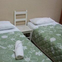 Hotel Estrela do Vale 2* Стандартный номер с двуспальной кроватью фото 2