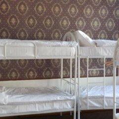 Krovat Hostel комната для гостей