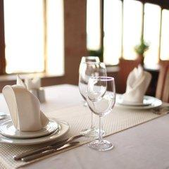 Отель Анатолия Азербайджан, Баку - 11 отзывов об отеле, цены и фото номеров - забронировать отель Анатолия онлайн в номере фото 2