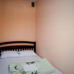 Гостиница Potter Globus Номер категории Эконом с различными типами кроватей