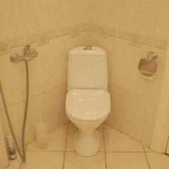 Хостел 28 ванная фото 2