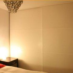 Отель Enric Granados 15 Апартаменты фото 25