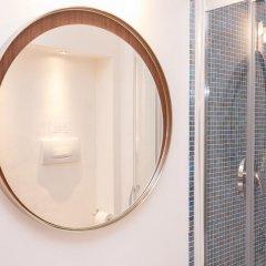 Отель Piazza Signoria Suite Флоренция ванная