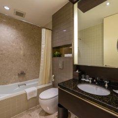 Отель Emporium Suites by Chatrium 5* Люкс фото 14