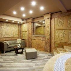 Отель Tsghotner Армения, Ереван - отзывы, цены и фото номеров - забронировать отель Tsghotner онлайн интерьер отеля